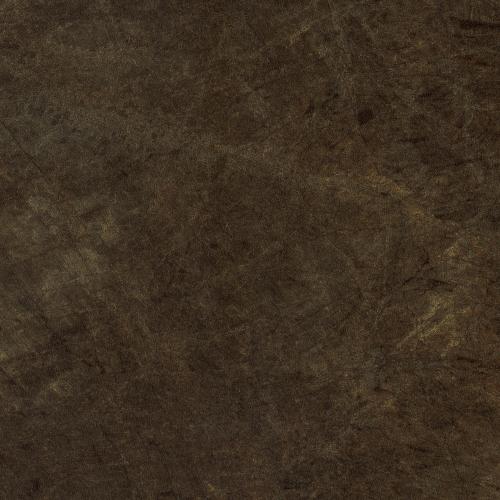 F3462slateSequoia