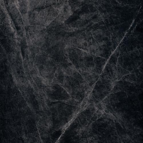 F3476jetSequoia