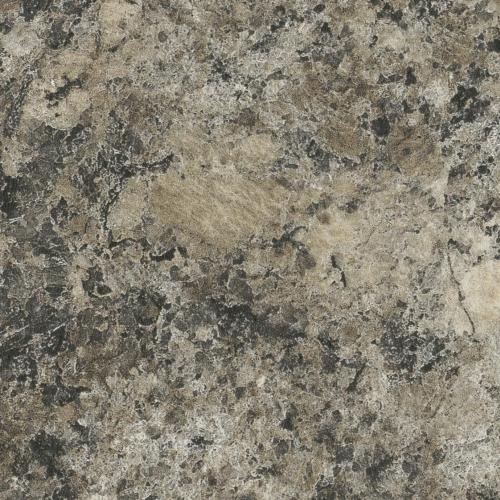 F3522_perlato_granite