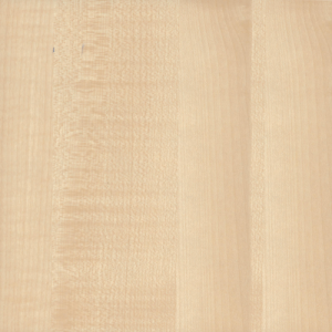 Clear Maple  FP3855 Matte-58