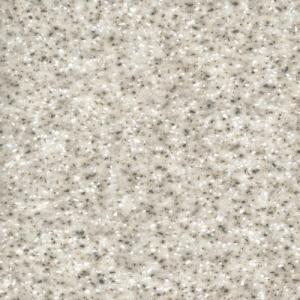 Millstar Cream  FP4120 Matte-58