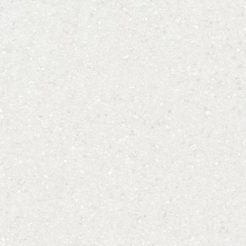 F5212_ice-quarstone