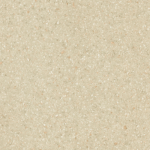 Créme Quarstone  FP6218 Riverwash