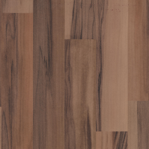Brown Soft Walnut  FP6233 Matte-58