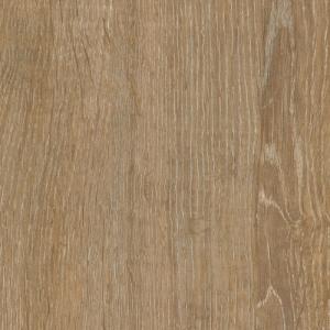 FP8853 Roral Oak