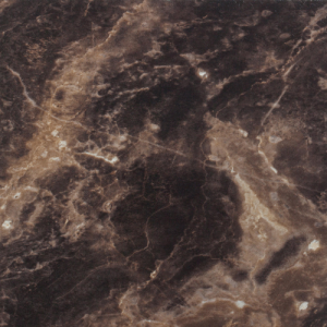 FP9482 Marbled Cappuccino