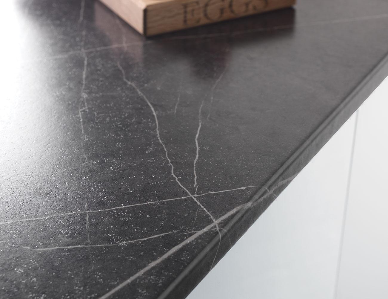 Ferro-Graphite_Detail