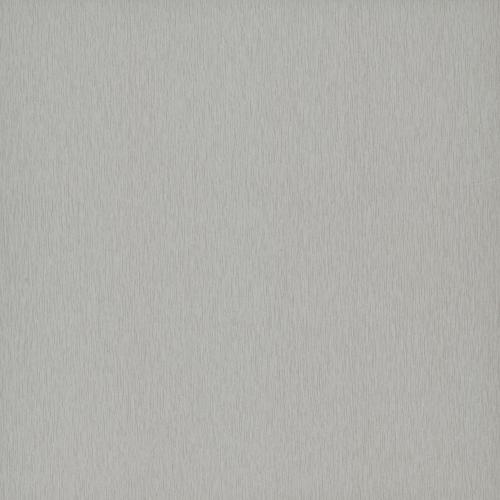 M2022brushedaluminium