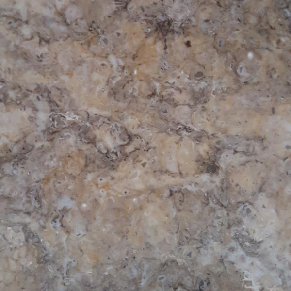 Pietra Gold Desert Stone
