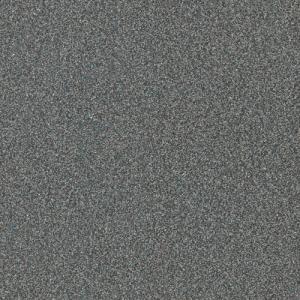Stardust  FP1782 Crystal
