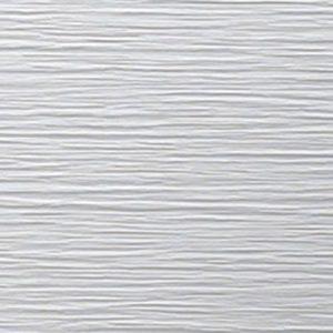 B070 Blanc Megeve