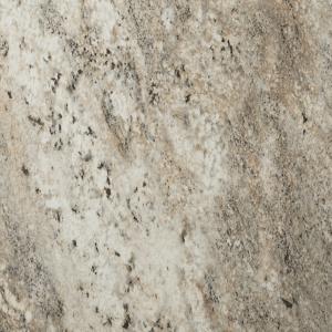 PP9284 AET Classic Crystal Granite