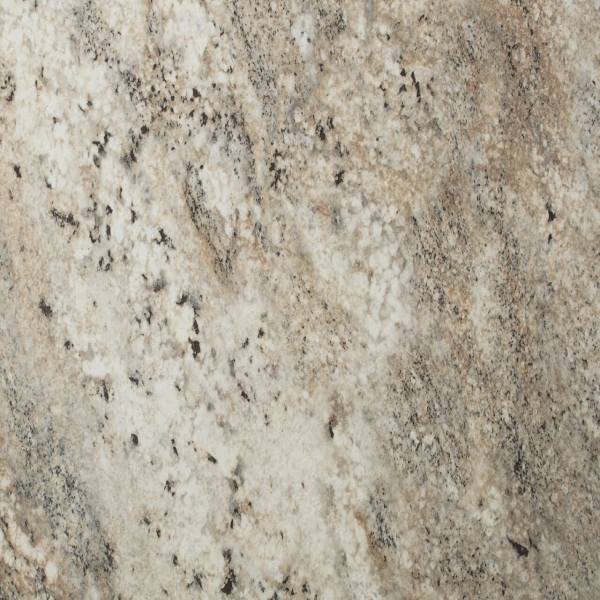 Classic Crystal Granite Small Sample