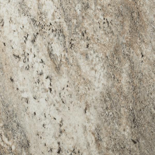 Classic Crystal Granite Small Sample