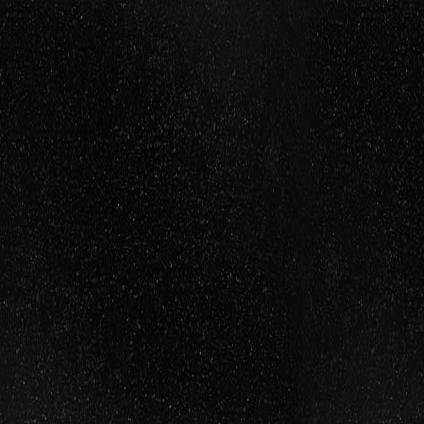 CorianEC_Deep_Night_Sky