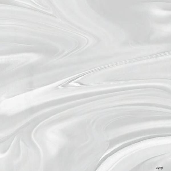 Gray-onyx