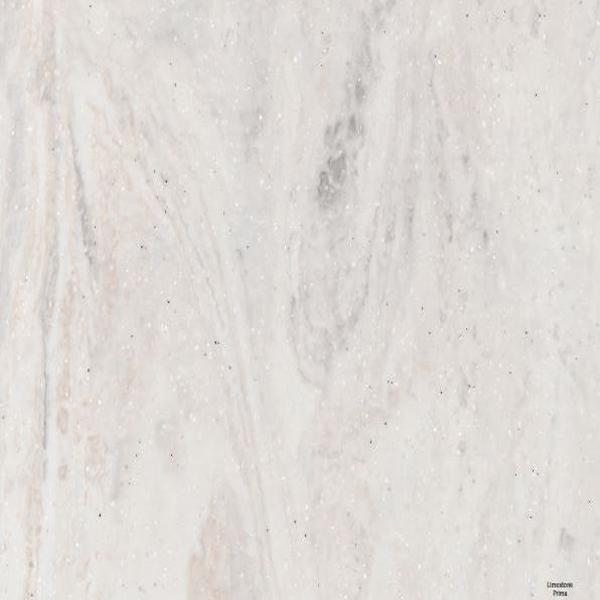 Limestone-Prima