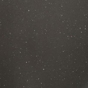 Platinum Graphite PP7681 PET