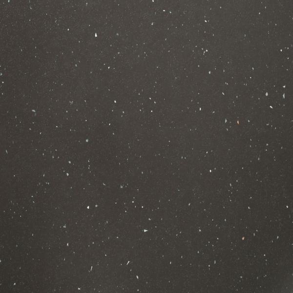 Platinum Graphite Small Sample
