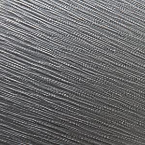 G076 Steel Grey