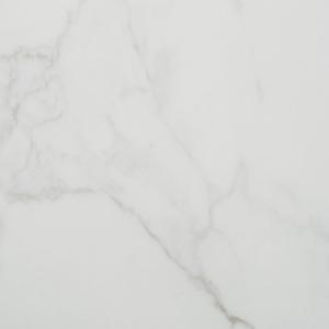 Veneto Marble PP7674 NDF