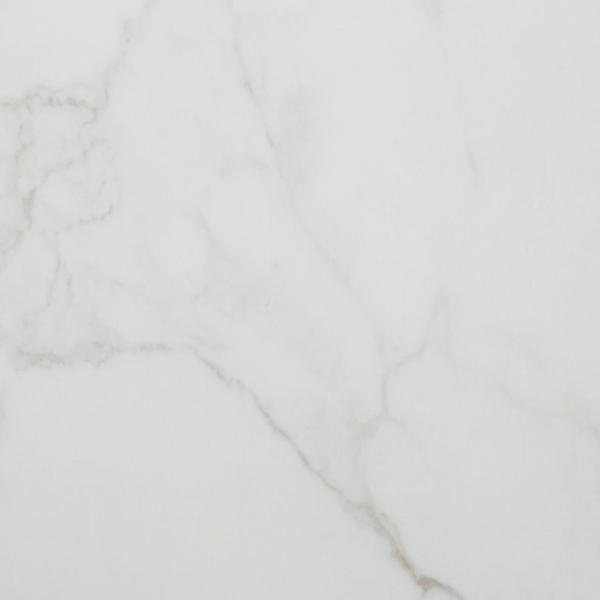 Veneto Marble Small Sample