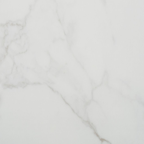 Veneto Marble Small Sample