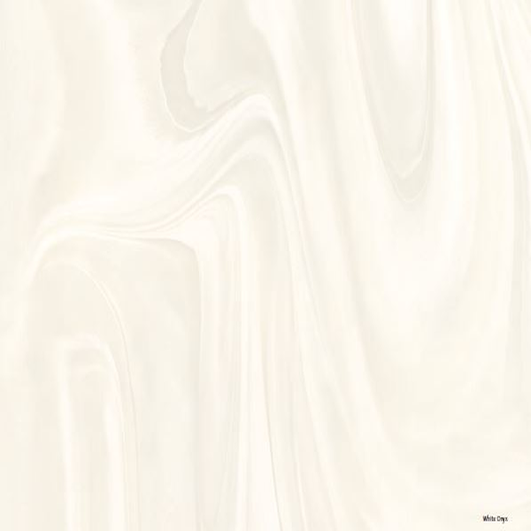 White-Onyx