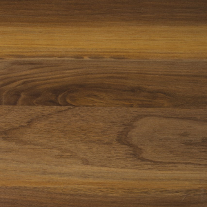 Wide Planked Walnut PP9479 WLD