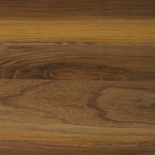 Wide Planked Walnut Small Sample