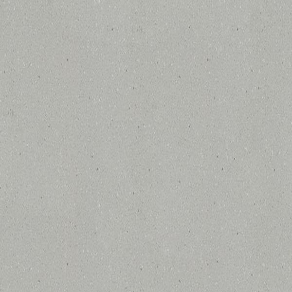 warm_gray