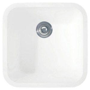 Sink-Sweet-804
