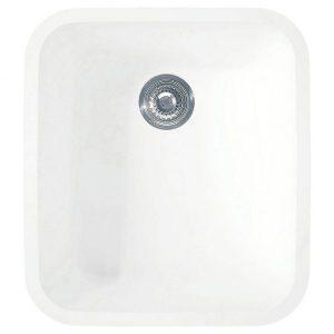 Sink-Sweet-805