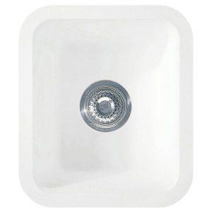 Sink-Sweet-809