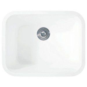 Sink-Sweet-859