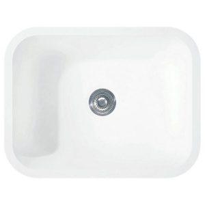Sink-Sweet-871