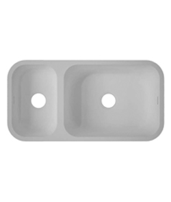Corian Sink Smooth 873