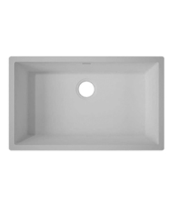 Corian Sink Spicy 966