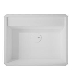 Corian Sink Tasty 9610