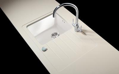 Minerva-Single-Bowl-Acrylic-Thicker-400-x-2501