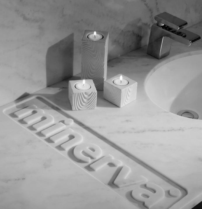 Minerva Bathroom Pic