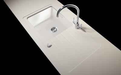 Minerva-white-Super-Large-Bowl-Thicker-400-x-2501