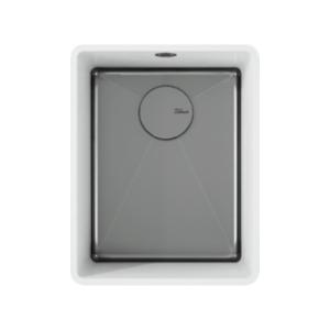 Sink-Sparkling-9503
