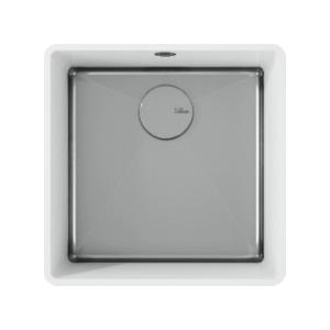 Sink-Sparkling-9504
