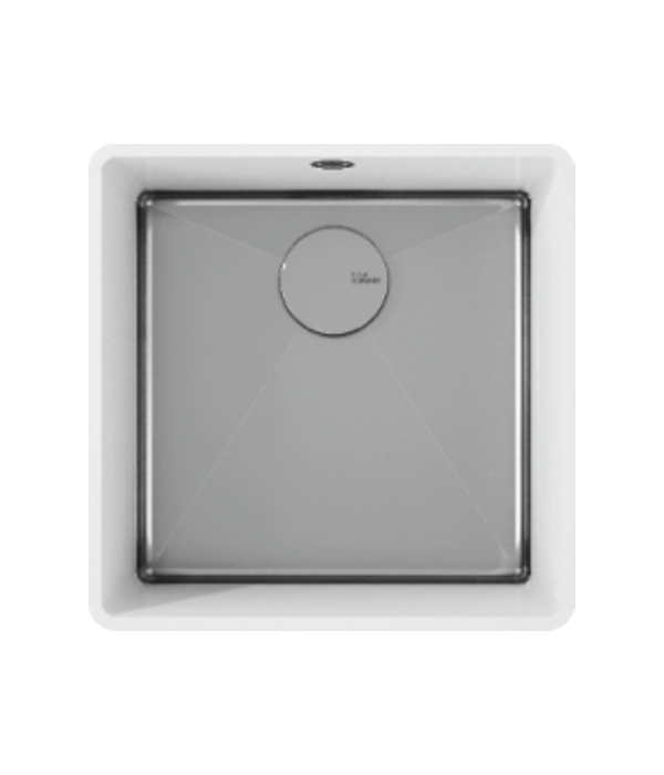 Sink Sparkling 9504 1