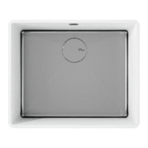 Sink-Sparkling-9505
