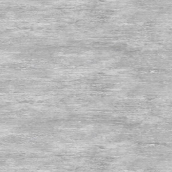 Bellato Grey F76044 (F7709) XM
