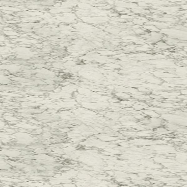 Carrara Marble S63009 (R6303) XM