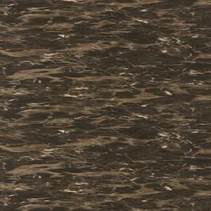 Oriental Stone S63007 (R6301) XM