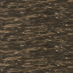 S63007CM Oriental Stone